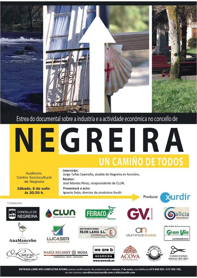 estrea-do-documental-negreira-un-camino-de-todos