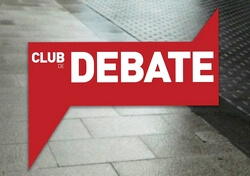 fase-clasificatoria-do-club-de-debate