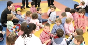 modificacions-do-regulamento-da-escola-infantil