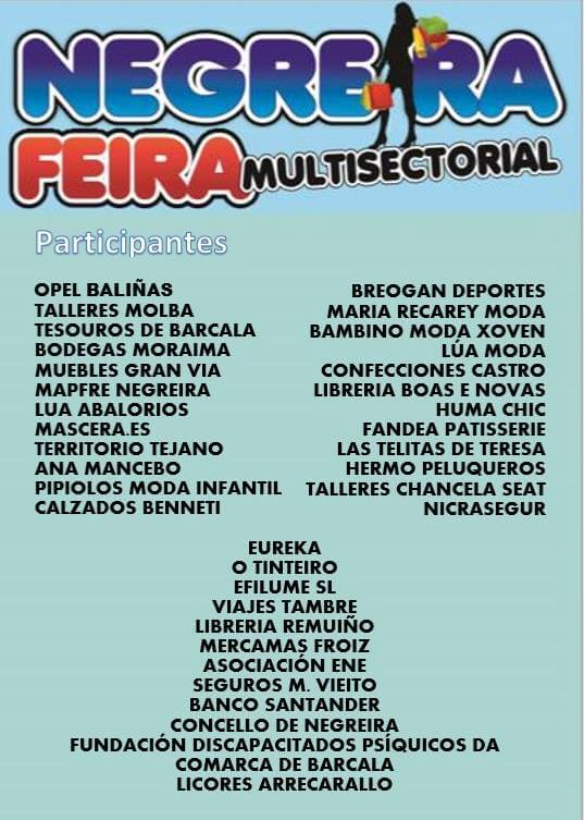 multisectorial-2015